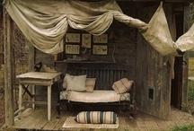 03. dream home