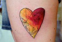 06. tattoos.