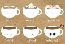 14. coffee