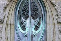 knocking on heaven doors