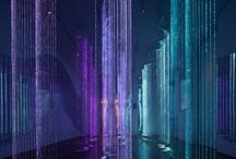 lightnlight / light design