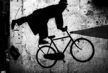 Bicycles & more...