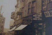 Old Brighton bb