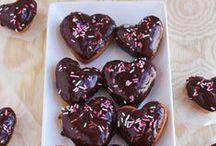 Food - Chocolates / Yummy Chocolates