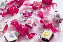 Holiday - Valentines / Valentines
