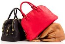 Wear - Bag / Wear - Bag #fashion #trend # accessories