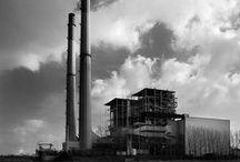 factory | fabrieken
