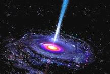 Space & Physics