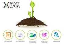 Xtract Data / Xtract Data is the new venture of PPTS, where we are specializing on extracting the data from various public domains to make it easily accessible and making it user friendly for all your data need