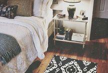 •home sweet home•