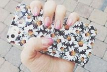 •phone accessories•