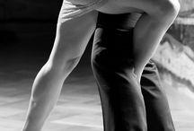 Danse ballroom kuur / Kuurdans voorbeelden voor een illustratie opdracht