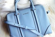 •bags&backpack•