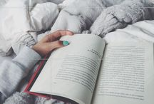 •films&books•