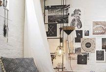 •room accessories•