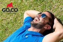 """G&Co Lovers / GO&CO """"The famous gorillas brand"""" Envíos a todo Colombia / WhatsApp pedidos: 304 465 55 29 E-mail: contacto@gococlothing.com www.gococlothing.com"""