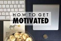Everyday Tips