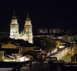 Inspiración en Lugo