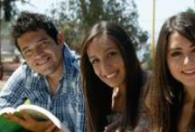 Uane Matamoros Posgrado y Mestrías / EDUCACIÓN basada en EXPERIENCIA.- Maestría y Posgrado Uane