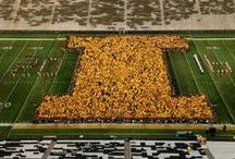 First-Year Hawks / Resources for navigating your first year as a Hawkeye at the UI!