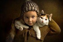Katten, katten, katten.. / Katten dus.