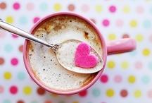 Coffee // morning