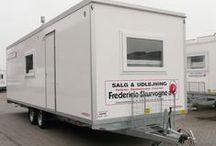 Skurvogne, letvogne, mandskabsvogne, beboelsesvogne, spisevogne, kontorvogne,mobilt badeværelse, containere* / Se hele vores sortiment på http://www.mobilhouse.dk/