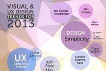 UX DESIGN / UX DESIGN
