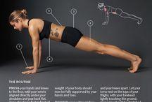 Health & Fitness / health_fitness