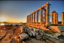 Beautiful Greece / Lovely photos from Greece