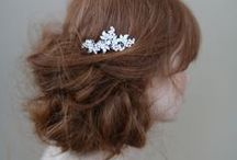 For future brides - The Accessorises