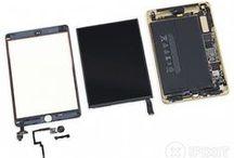 iPhonecrash / Problemi con il tuo Cellulare, Smartphone o Tablet? Niente paura! iPhonecrash di Vasto offre servizi di riparazione per il tuo iPhone, iPad, Samsung, HTC, LG, Mac, PC e tanti altri