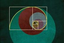 The Golden Ratio / Why are things beautiful?