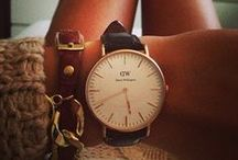 Tic tac - by Daniel Wellington