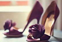 Badgley Mischka's amazing shoes !!!