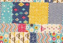 Love fabrics !!!!!