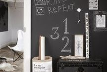 Home - Blackboards