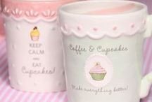 Mugsy mugs