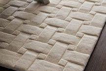 Rugsy rugs