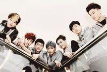 Korean Music~!!