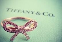 Tiffany & Co - One beautiful dream