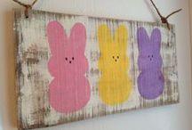 Easter joy joy jooooy