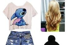 ~teen clothes~ / fashion for teens