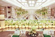 """Wedding flower"" Hideyuki Niwa Design"