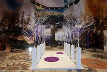 """Exhibition"" Hideyuki Niwa Design"
