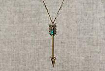 ~ Little Jewels of Jewellery ~ / • accessories •