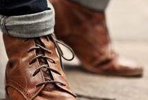 ~ Feet Covers ~ / • fresh kicks •