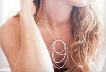 accesories - accesorios