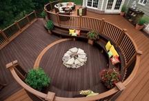 Home - Backyard Beautiful