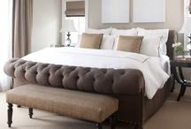 Home - Suite Bedrooms